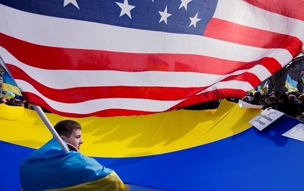 Посла України в США призначать найближчим часом