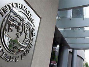 """""""Провальные советы"""": эксперт оценил вред от сотрудничества Украины с МВФ"""