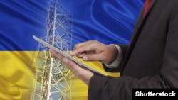 Рада ухвалила закон про інвестиційних нянь для проєктів від 20 млн євро
