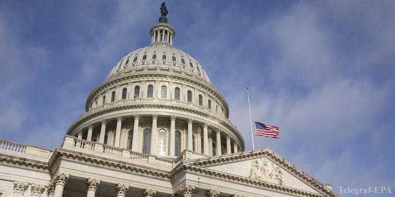 Разведка США подтвердила вмешательство РФ в американские выборы в 2016 году