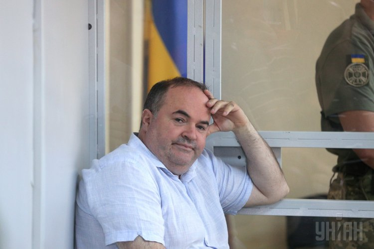 """СБУ """"серьезно нагрелось"""" при обыске у организатора """"убийства"""" Бабченко – адвокат"""