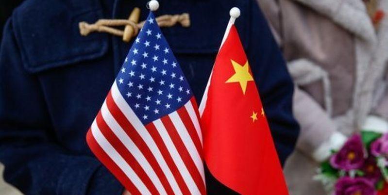 США и Китай вскоре могут заключить валютный пакт