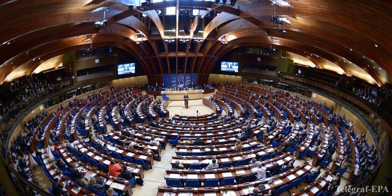 США, Япония и Беларусь в списке: ПАСЕ призывает ряд стран запретить смертную казнь