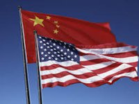 США закликають Пекін негайно скасувати закон про національну безпеку