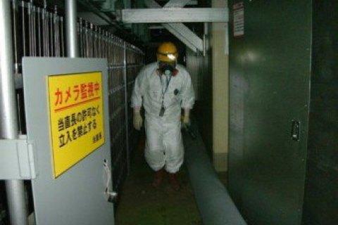 Суд в Токио оправдал троих чиновников компании TEPCO по делу об аварии на АЭС Фукусима-1