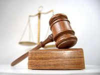 Суд заарештував на 2 місяці з правом застави в 2 млн грн екс-члена НКРЕКП Євдокимова