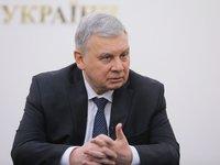 Таран: Розраховуємо, що серйозність євроатлантичних намірів України буде врахована на саміті НАТО 14 червня