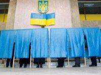 """У """"день тиші"""" перед другим туром виборів в Україні поліція відкрила 3 кримінальних провадження через порушення"""