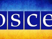 У СММ ОБСЄ в Україні нині працює 740 міжнародних спостерігачів із 43 країн, зокрема 35 росіян