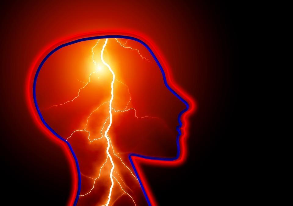Ученые назвали защищающий от инсульта продукт