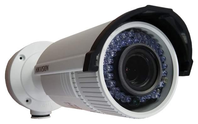 «Укразализныця» установит в поездах камеры видеонаблюдения