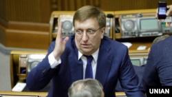 Управління «К» СБУ очолив ексголова Служби зовнішньої розвідки – указ Зеленського