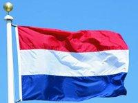 Уряд Нідерландів посилює безпеку роботи в Інтернеті після інциденту з журналістом