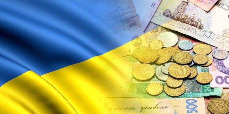 В Черниговской области бизнесмены возместили ущерб государству в 3,8 млн гривен