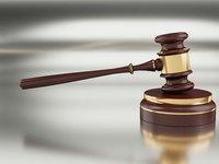В ОАСК уже 7 позовів з оскарженням карантину вихідного дня