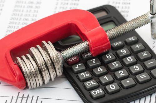 В Украине задумались о введении еще одного налога