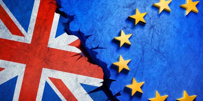 Великобритания пытается предложить странам ЕС соглашения по Brexit в обход Еврокомиссии