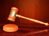 Вища рада правосуддя неефективно використовує законодавчі інструменти захисту незалежності судів - думка