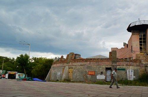 Воды не будет до конца года: оккупанты поставили крымчан перед фактом