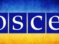 Збройні формування з непідконтрольної території Луганської області 30 червня повідомили про розведення сил і засобів у районі Станиці Луганської - post are contained