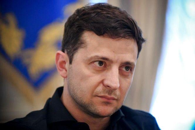 Зеленському довіряють 67% українців - опитування - звезды сошлись