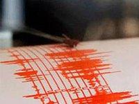 Землетрус стався на південному заході Китаю, одна людина загинула, близько 30 постраждали