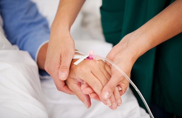 Главный онколог Минздрава: заболеваемость раком вырастет к2030 году&nbsp