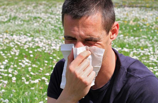 Почему чихать «всебя» смертельно опасно&nbsp