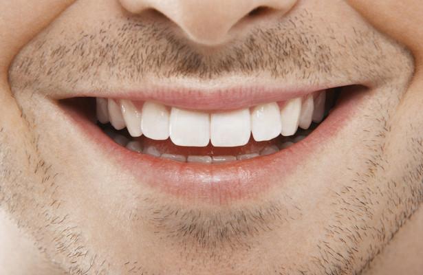 Правда ли, чтоскрежет зубов— этопризнак глистов&nbsp