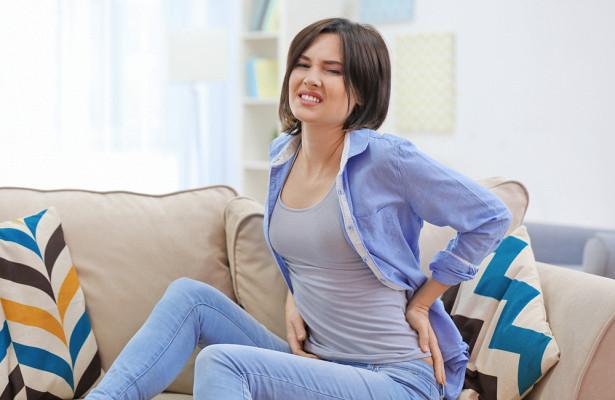 Стало известно, каквыявить болезни почек наранней стадии&nbsp
