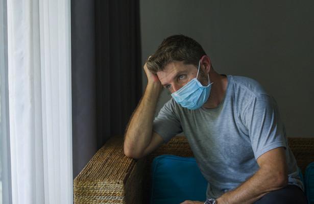 Ученые заявили оспособности коронавируса распространяться повентиляции&nbsp