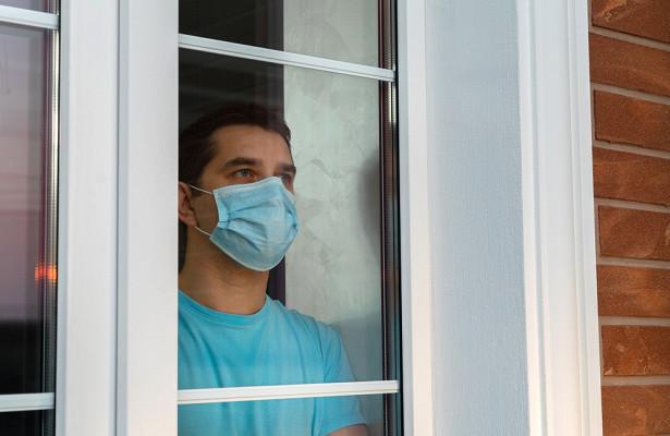 ВРоссии выявлено 29258новых случаев коронавируса&nbsp