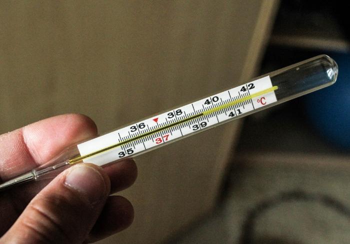 Чем харьковчане укрепляют иммунитет в преддверии сезонных инфекций