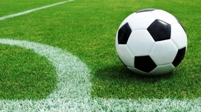 Футбольний клуб «Маріуполь» зіграв з «Шахтарем»