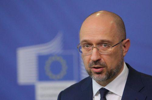 Кабмин будет по-другому считать прожиточный минимум в Украине