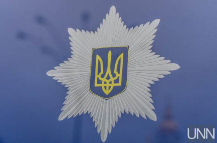 Киевская полиция поймала 28-летнего педофила, нападавшего на детей в школьной уборной
