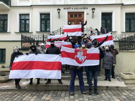 У Білорусі сьогодні перша неділя без анонсованого мітингу. Але люди все одно збираються на протест