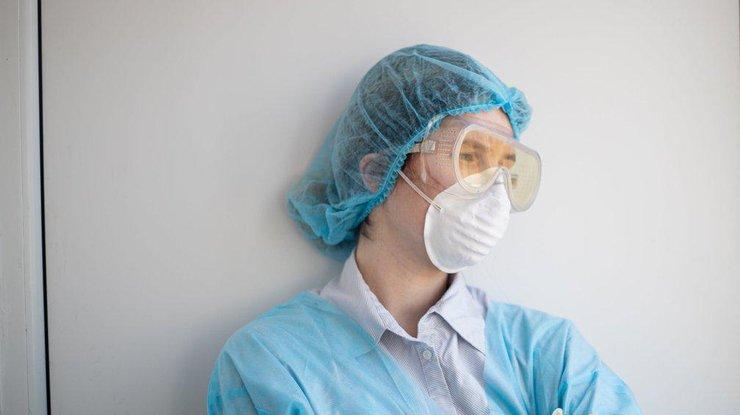 Ученые нашли способ предотвращать смерть от COVID-19