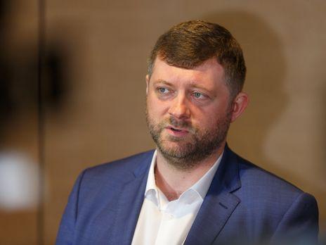 В Украине сейчас нет законных оснований для вакцинации от коронавируса – Корниенко