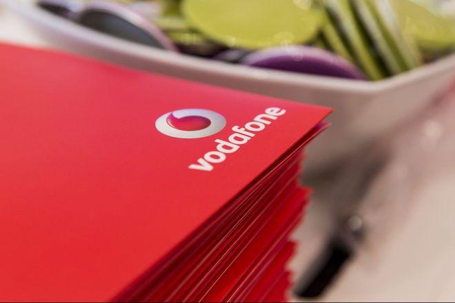 Vodafone бросил вызов lifecell — готовит тариф с самой низкой абонплатой