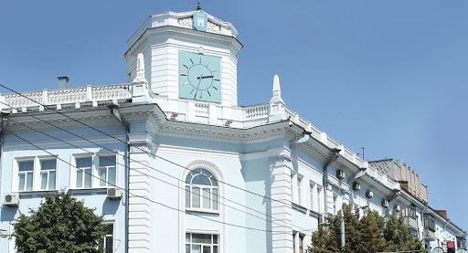 Житомирська міська рада – учасник міжнародних ініціатив з енергоефективності