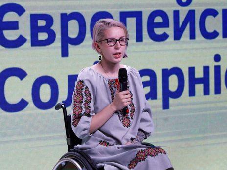 Зінкевич очолить комісію Ради з питань ветеранів – Герасимов