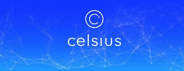 Celsius Network стала жертвой хакеров
