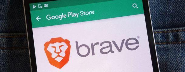 Криптобраузер Brave добавит поддержку Binance Smart Chain