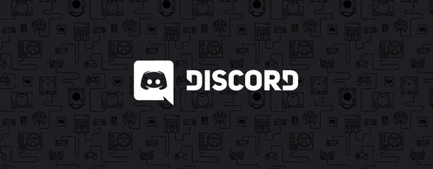 Криптовалютные мошенники оккупировали Discord