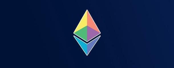 На депозитный контракт Ethereum 2.0 внесли более 1 млн ETH