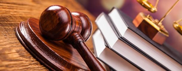 Организатора криптопирамиды Control-Finance оштрафовали на $572 млн