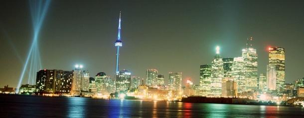 Первый в мире ETF на Ethereum одобрили в Канаде