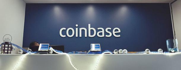 Стало известно, сколько заработали на Coinbase ранние инвесторы