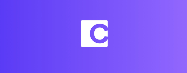 Стартап Casa получит $4 млн инвестиций